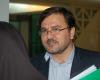 توافق پایدار هستهای حقوق ملت ایران را تضمین کند