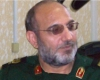 استکبارستیزی مهمترین ویژگی تمامی شهدای ایران است