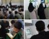 اعطای گواهینامه های مهارتی ویژه دانش آموزان استان همدان در ایام تابستان