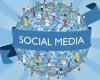 شبکه های اجتماعی، تهدیدی که میتواند به فرصت مبدل شود