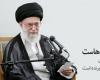 جنگ تمام عیار دشمنان در برابر نخبگان ایران/ سیاستزدگی آفت پیشرفت علمی