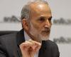 ارجاع پرونده هستهای به شورای امنیت تسریع در صدور قطعنامه علیه ایران است