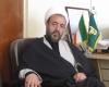 امام جمعه بهار مردم را به شرکت در راهپیمایی روز قدس دعوت کرد
