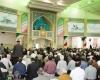 دشمنان اسلام در هیاهو برای برهم زدن اتحاد مسلمانان