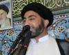مشارکت و دل پاکی مردم در ساخت مسجد شهرک سید احمد ضروری است