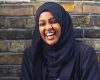ازدواج دختر انگلیسی با داعشی استرالیایی+عکس
