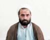 قدردانی امام جمعه دمق از مدیران قضایی و امنیتی استان همدان در برخورد با حامیان فتنه
