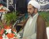 ملت ایران با مقاومت خود نشان داد که در مقابل تحریمها بهزانو در نمیآید
