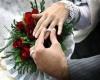 وام ازدواج قربانی تحریم داخلی یا خارجی؟/ چرا دولت مصوبۀ مجلس را اجرا نمی کند؟