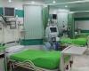 بیمارستانی که قلب آن منتظر تپش است/ تجهیزات کلید قفل پروژه حیاتی