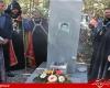 چهار شهید ارمنی سهم یک روستا+عکس