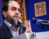 بُرد 3بر 2 در مذاکرات هستهای منطقی نیست/ نه جام زهری در کار است و نه جشن پیروزی