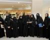 چرا 4 میلیون دختر عربستانی بیشوهر ماندهاند؟!
