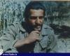 تصاویر دیده نشده شهید مسعود محمدزاده یکی از 275 شهید بازگشته به وطن