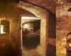 کشف شهر زیر زمینی چهارهزار ساله در شهرستان صالح آباد