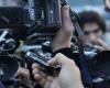 ناامن ترین کشور برای خبرنگاران