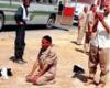 بازگشت آزادگان، تجلی قدرت ایران/ آزادگان در کلام رهبری