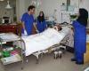 بیمارستان فوق تخصصی قلب و عروق با حضور وزیر بهداشت گشایش مییابد