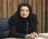 کتابخانه تخصصی کودک و نوجوان در همدان راهاندازی میشود
