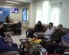 ضروت تشکیل جبهه فرهنگی فعالان رسانهای در حوزه جنگ نرم