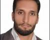 مراسم گرامیداشت روز جهانی عکاسی برای نخستین بار در همدان برگزار میشود