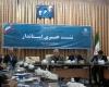 افتتاح و کلنگزنی 807 طرح  در هفته دولت/ 600 واحد تولیدی استان در آغاز کار دولت تعطیل بود