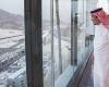 سعودیها نخواستند مانع فاجعه منا شوند/ تمام مسیر در کنترل دوربینهای مدار بسته  و مجهز به سیستم خنککننده بود