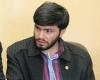 مسئول بسیج دانشجویی دانشگاه آزاد همدان: خسارت قرارداد ipc بیشتر از برجام است