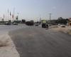 عبور 2 میلیون نفر از همدان به سمت عراق/ برپایی 36 ایستگاه موکب پذیرایی در استان