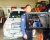 روز ایمنی و آتشنشانی