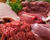 قیمت گوشت در استان همدان ۱۳ درصد افزایش یافت