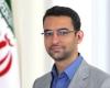 آذری جهرمی تعرفههای جدید مخابرات را اعلام کرد