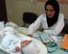 ناظر ملی طرح مطالعه سلامت بهورزان در همدان: همدان در حوزه توجه به سلامت بهورزان الگوی دانشگاههای کشور است