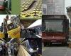 دارندگان خودروهای عمومی درون شهری برای ساماندهی سوخت ثبتنام کنند