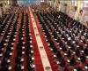 برگزاری خیمههای معرفت به منظور انس با قرآن کریم در عزاداری محرم