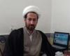 دانش پژوه حوزه دین در موسسه امام خمینی