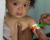 ۳۰۰۰ کودک مبتلا به سوءتغذیه در استان همدان شناسایی شدند