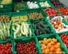 مدیر تنظیم بازار جهاد کشاورزی همدان