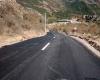 مدیرکل راهداری و حمل و نقل جاده ای استان همدان عنوان کرد: