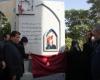 فرزند شهید همدانی: اخلاص و مردمداری برجستگی های مهم علمدار مدافعان حرم بود