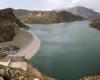 سرپرست شرکت آب منطقهای همدان خبر داد: