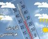 مدیر کل هواشناسی استان همدان خبر داد: