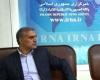 خانه احزاب همدان خرداد راه اندازی می شود