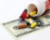 ماجرای ارز دارویی بیماران سرطانی/داروهای ایرانی در اولویت هستند