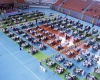 پانزدهمین دوره مسابقات بین المللی شطرنج اوپن ابن سینا