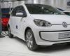 امید به رونق بازار خودرو در نمایشگاه بینالمللی فرانکفورت