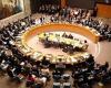 پرونده موسوی و کروبی در شورای امنیت ملی