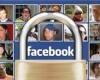 دستگيري عامل راه اندازي صفحات فيس بوک براي دولتي ها