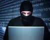 نفوذ هکرهای ایرانی به سامانه نیروی دریایی آمریکا