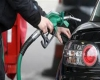 تاریخ مصرف بنزین 400 تومانی پایان مییابد